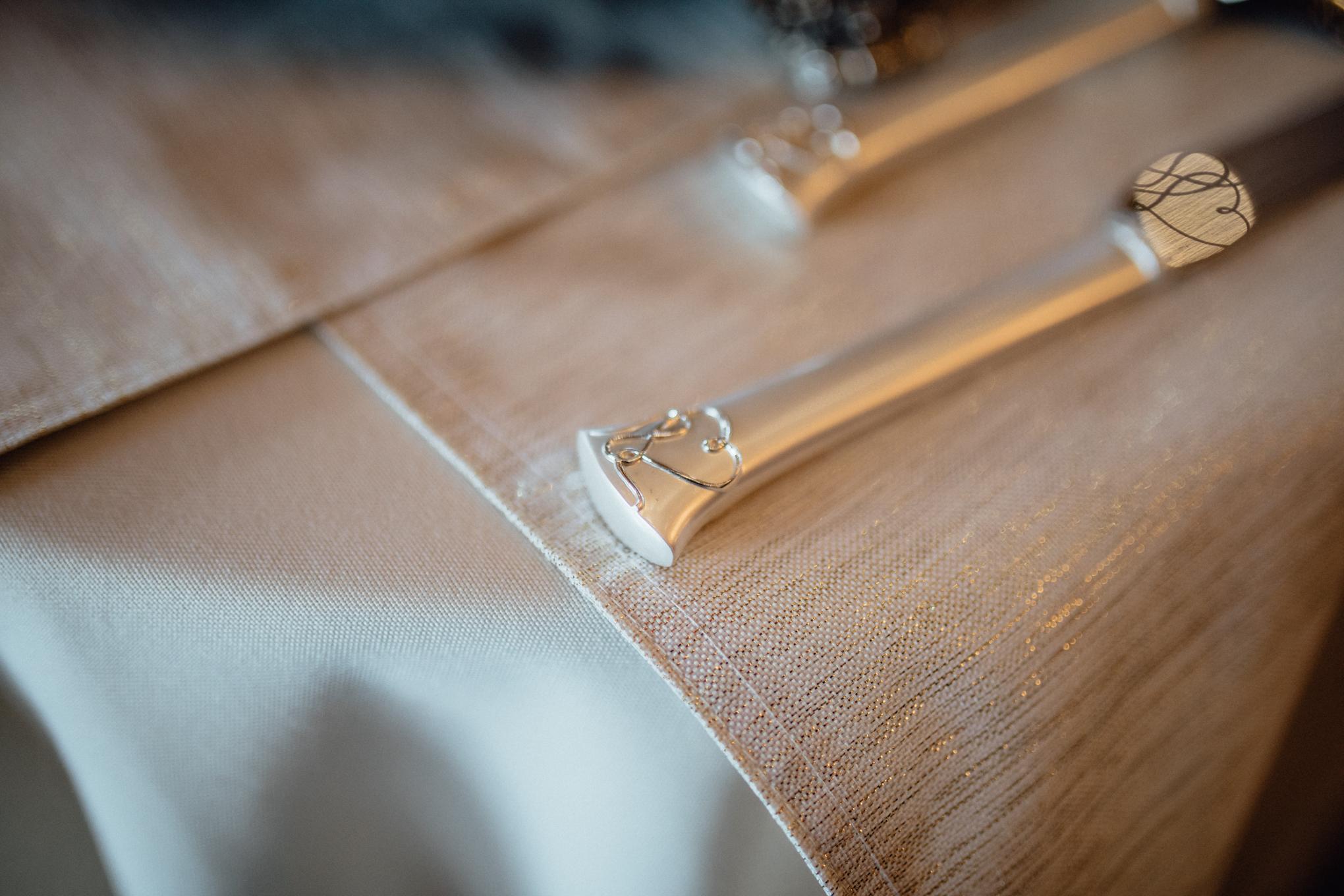 close-up-of-cake-knife-details.jpg