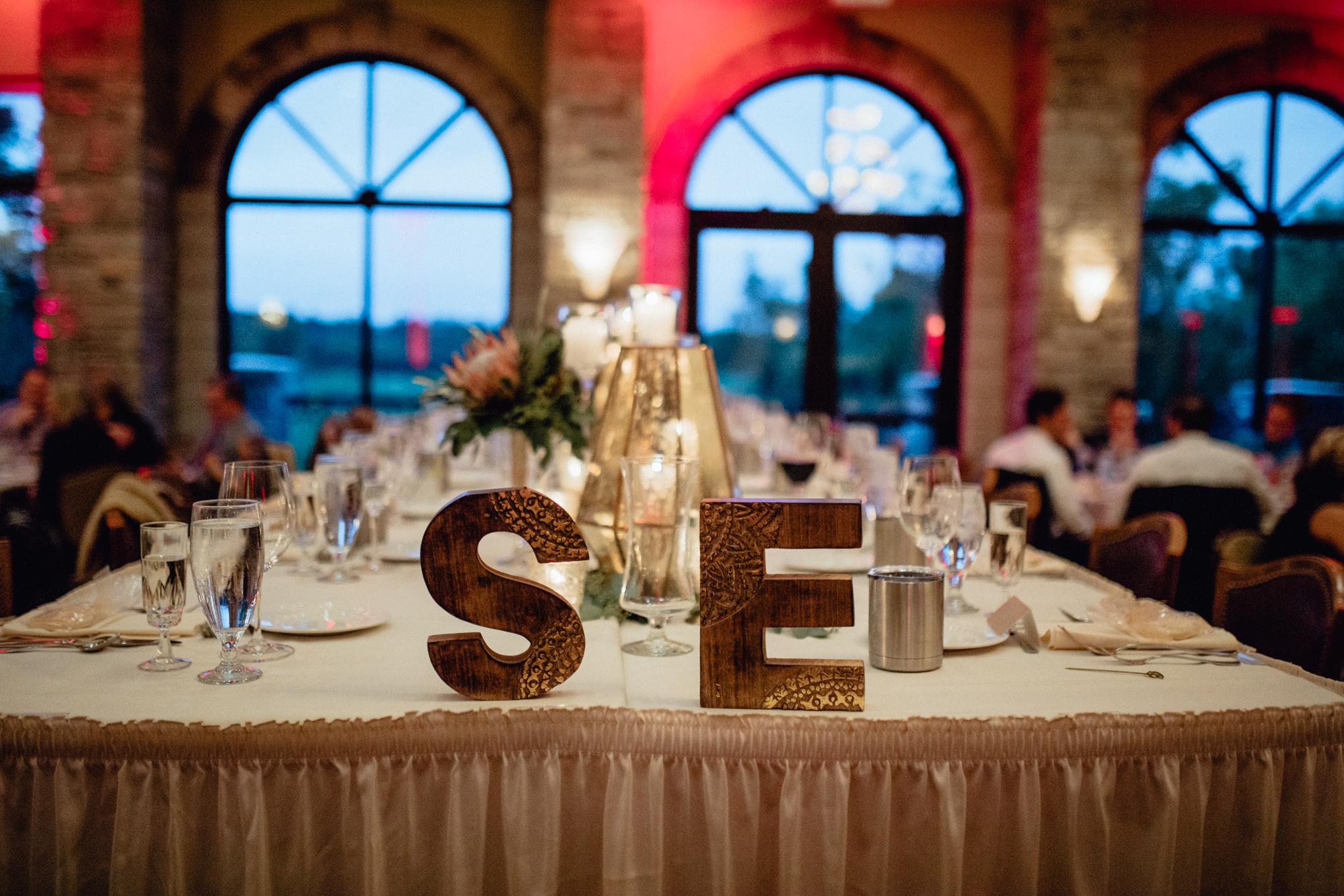 head-table-wedding-at-brandybrook.jpg