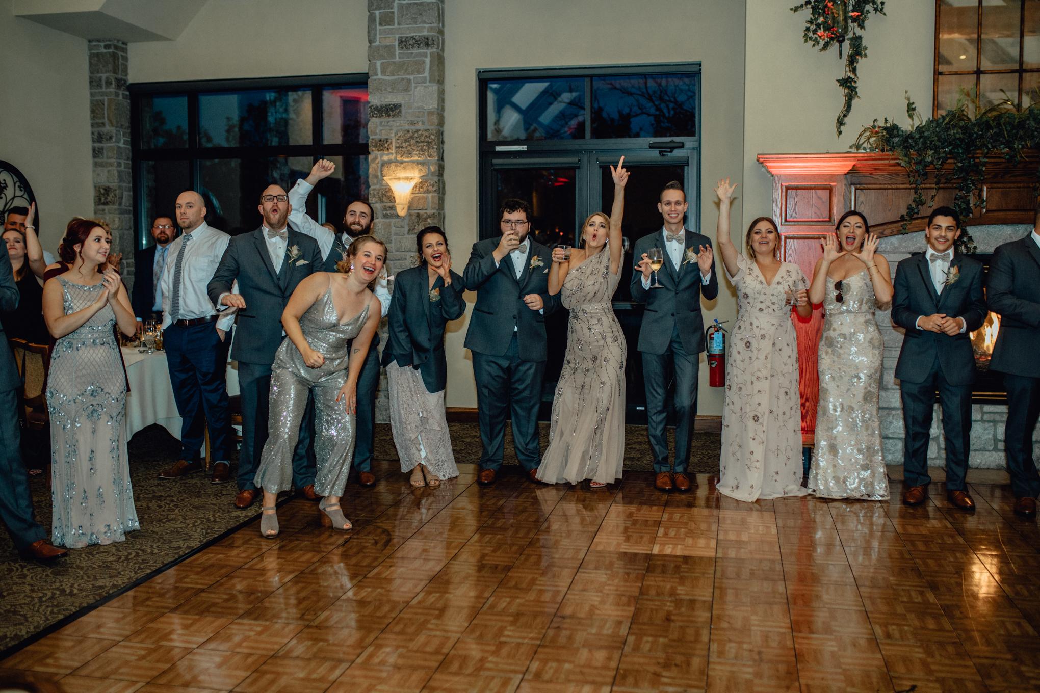 bride-and-groom-entering-wedding-reception.jpg