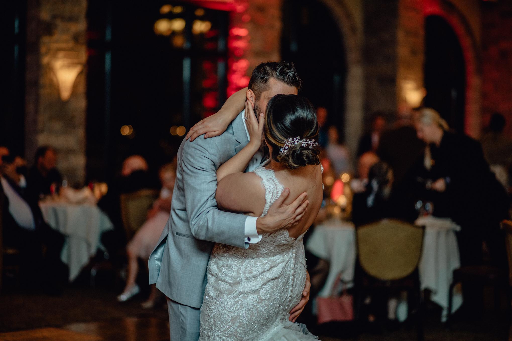 bride-and-groom-first-dance-at-brandybrook.jpg