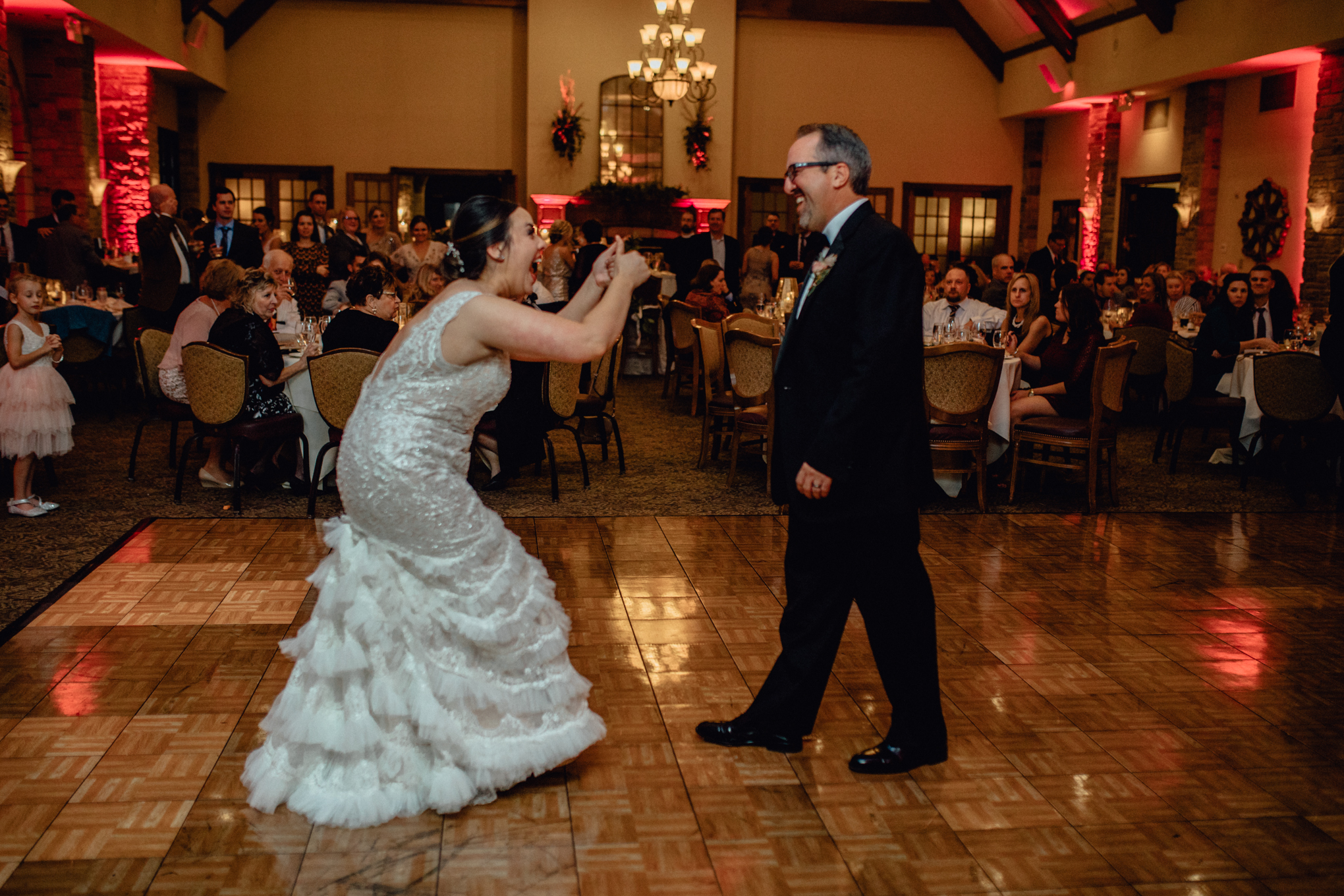father-and-bride-first-dance-at-brandybrook.jpg