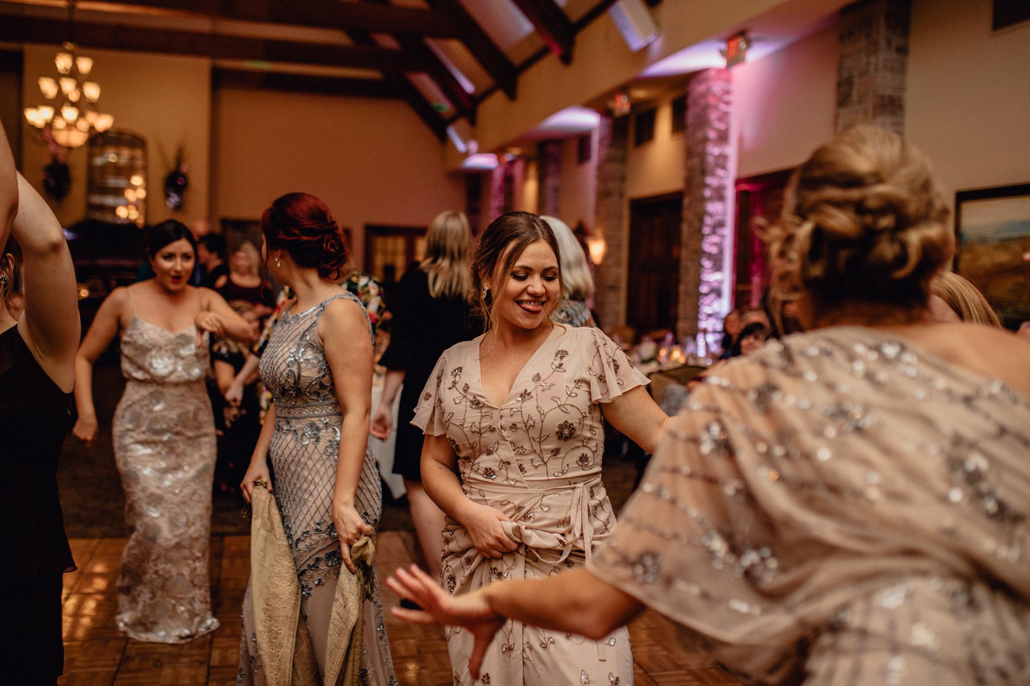guests-dancing-at-wedding-reception-at-brandybrook.jpg
