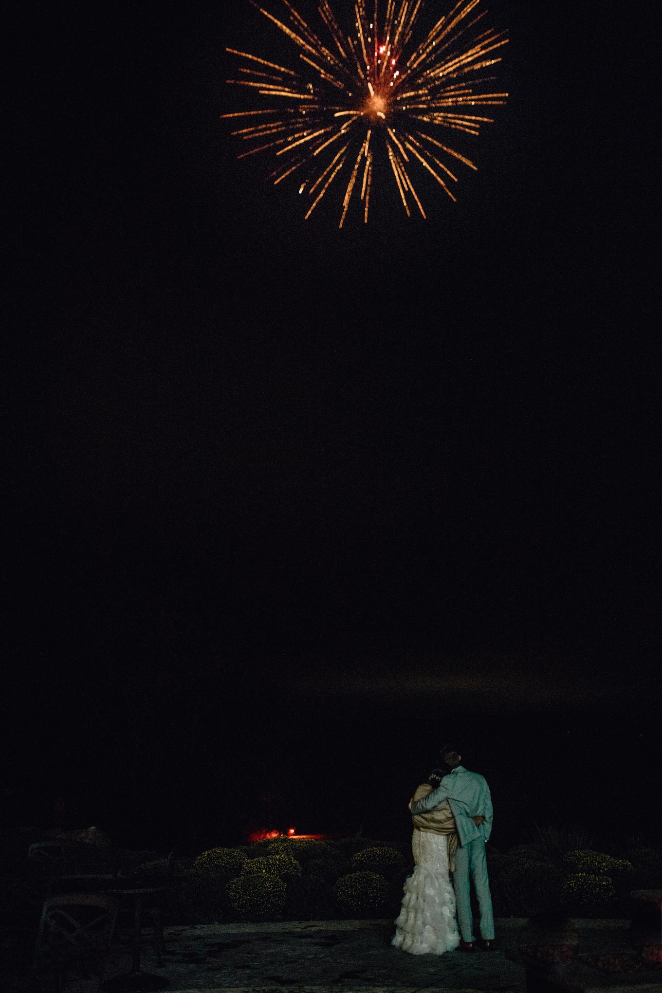 bride-and-groom-watching-fireworks-at-brandybrook.jpg