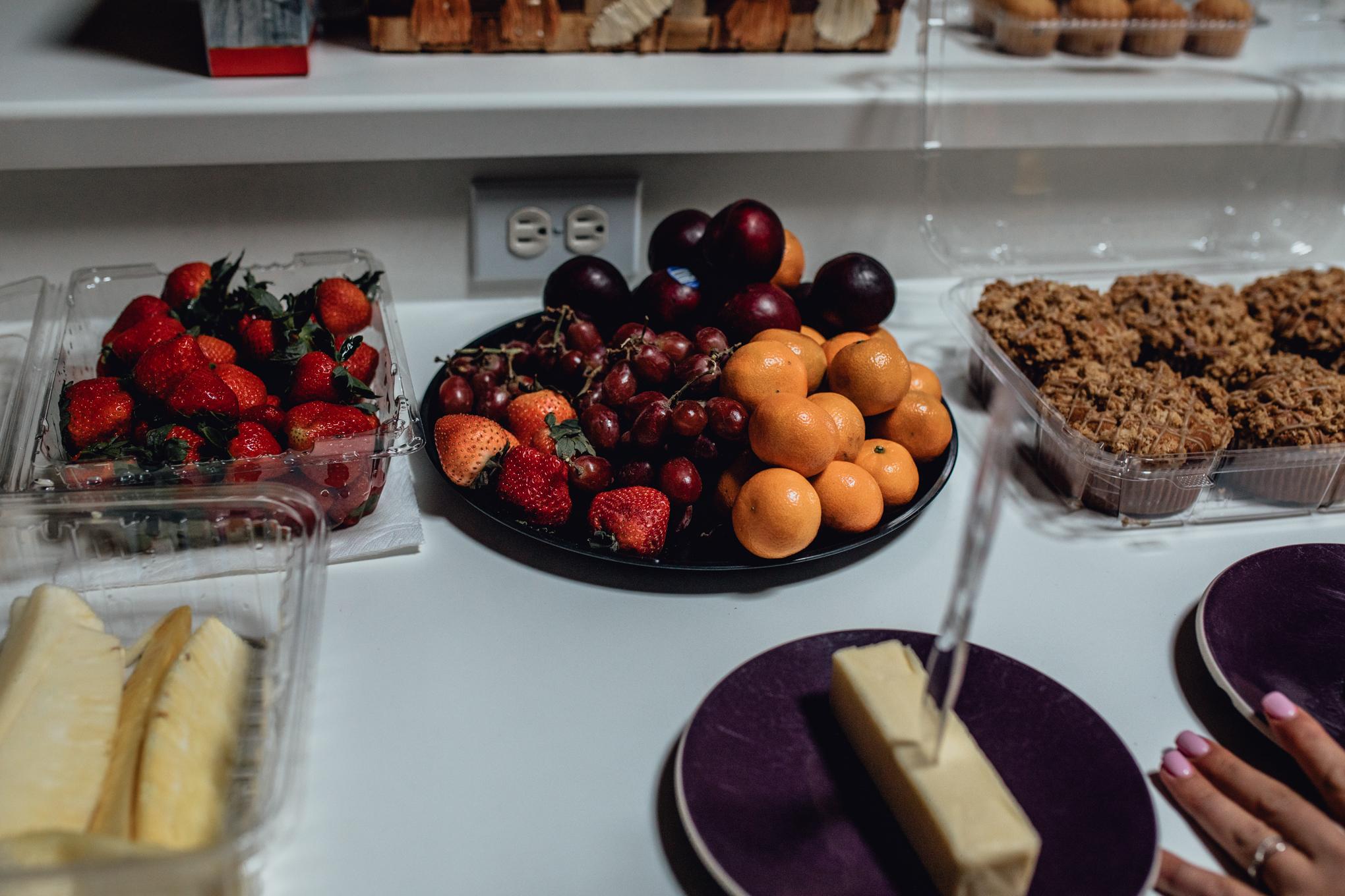 fruit=on-counter.jpg