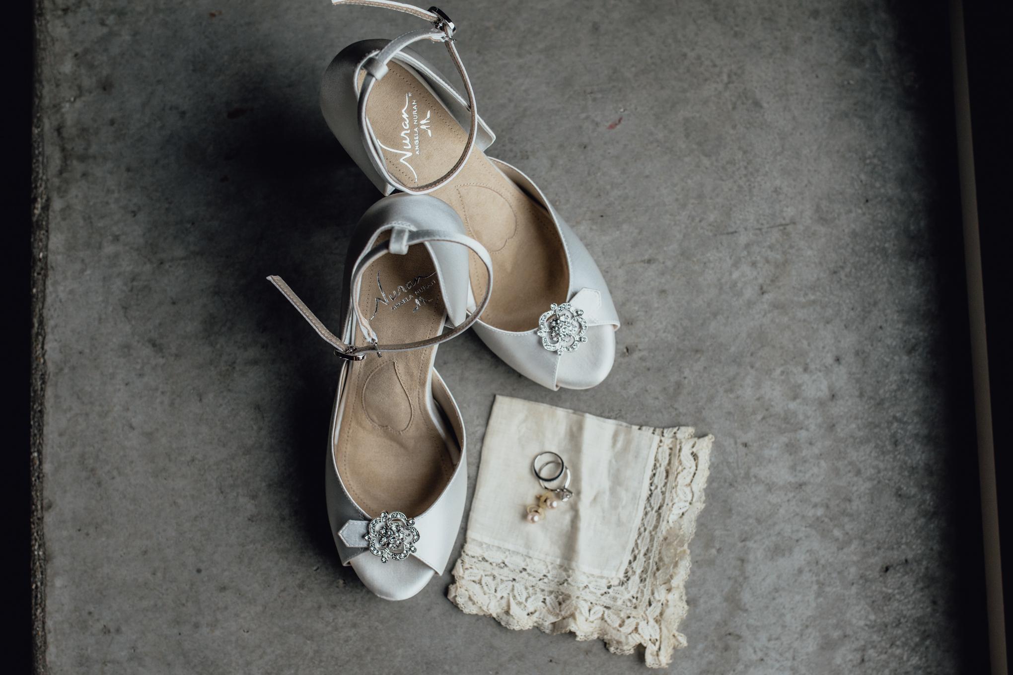 brides-shoe-detail-and-rings.jpg