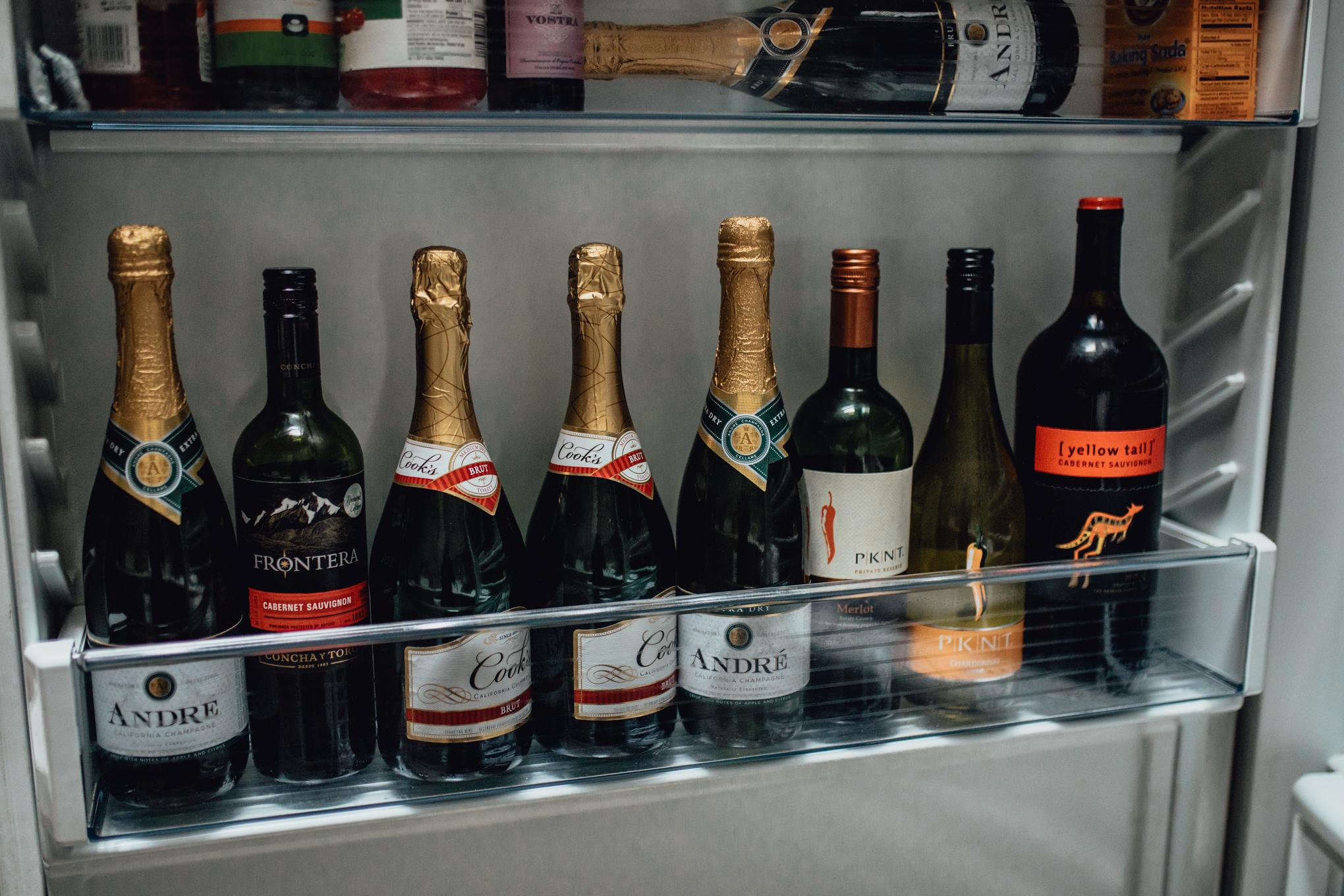 bottles-of-champagne-in-fridge.jpg