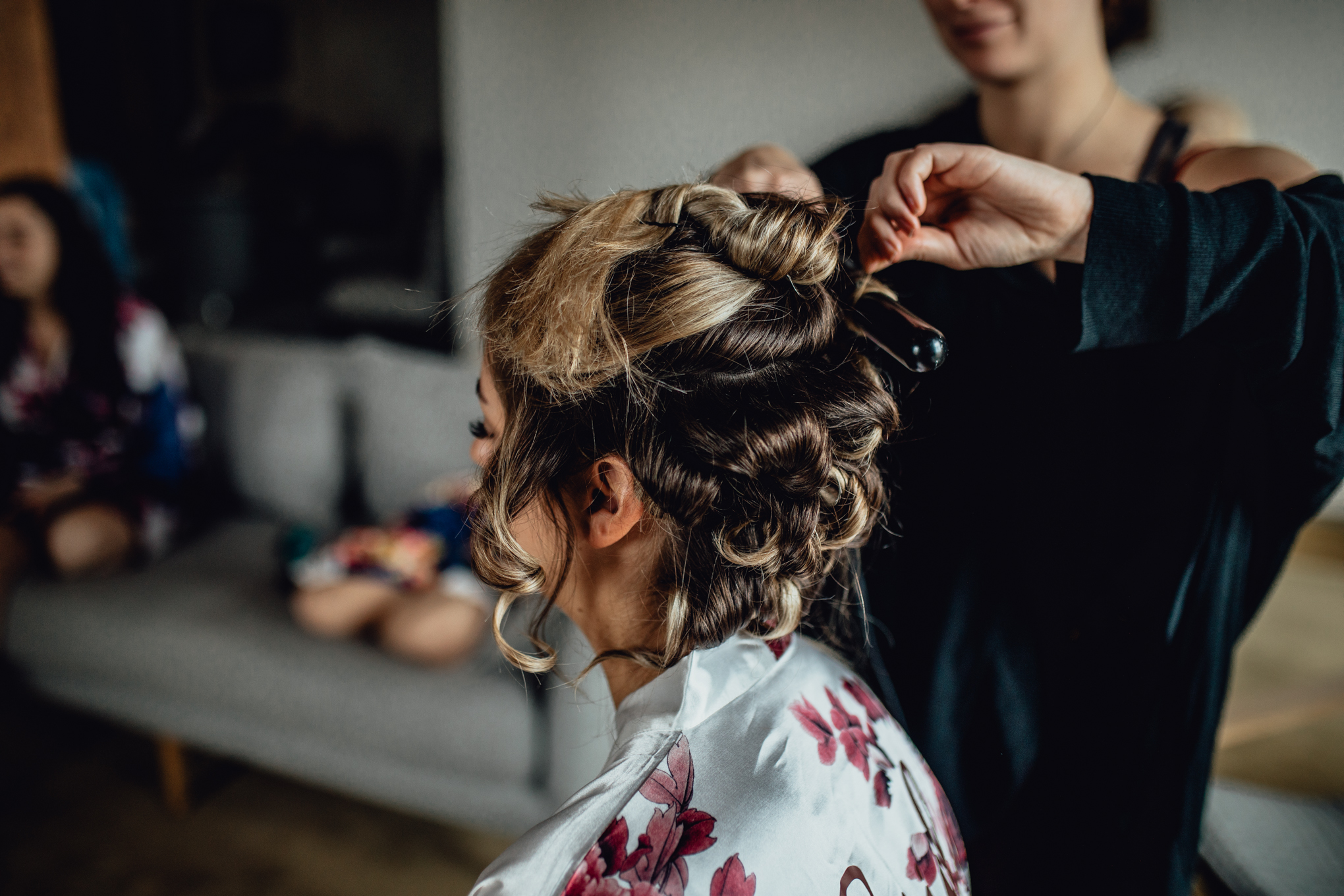 bride-getting-her-hair-done-on-wedding-day.jpg
