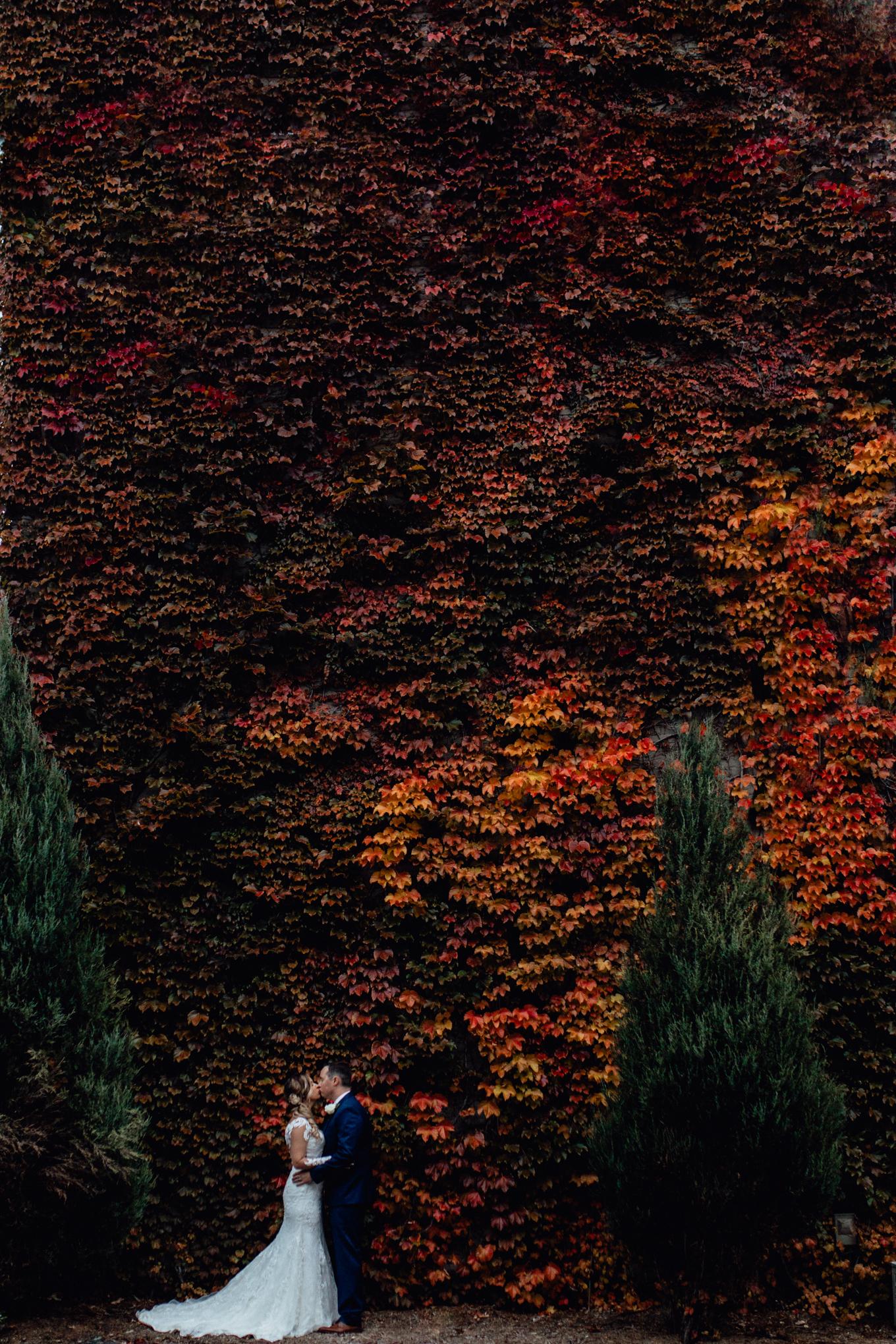 JASINSKI - EMERALD TIDE PHOTOGRAPHY-240.jpg