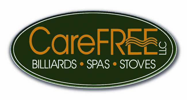 Carefree_logo.jpg