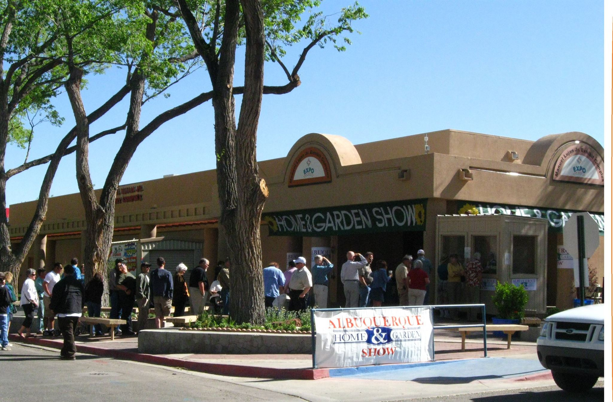 ABQ419 Entrance Crowd Shot.jpg