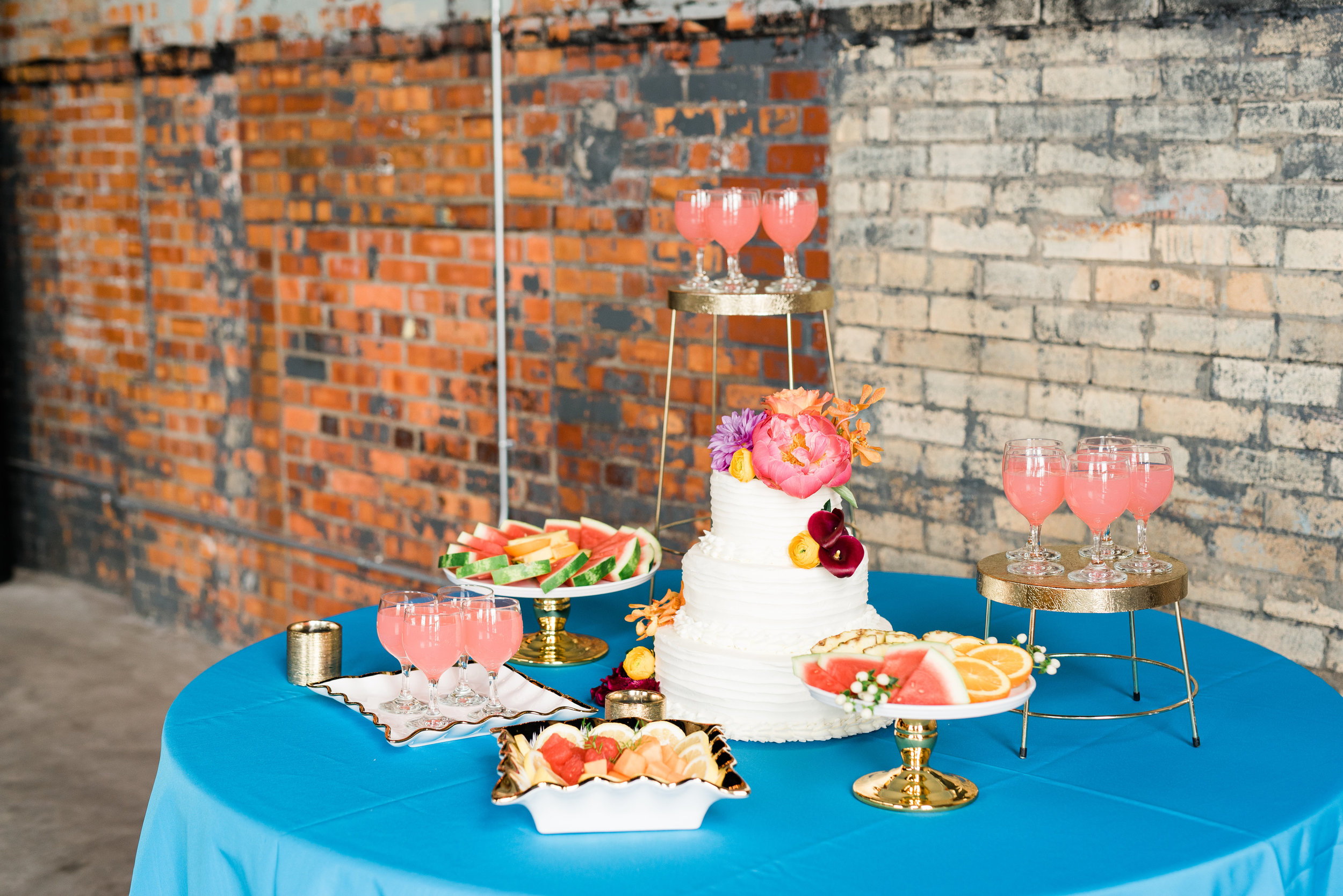 Millbottom Styled Shoot Digital-0044.jpg
