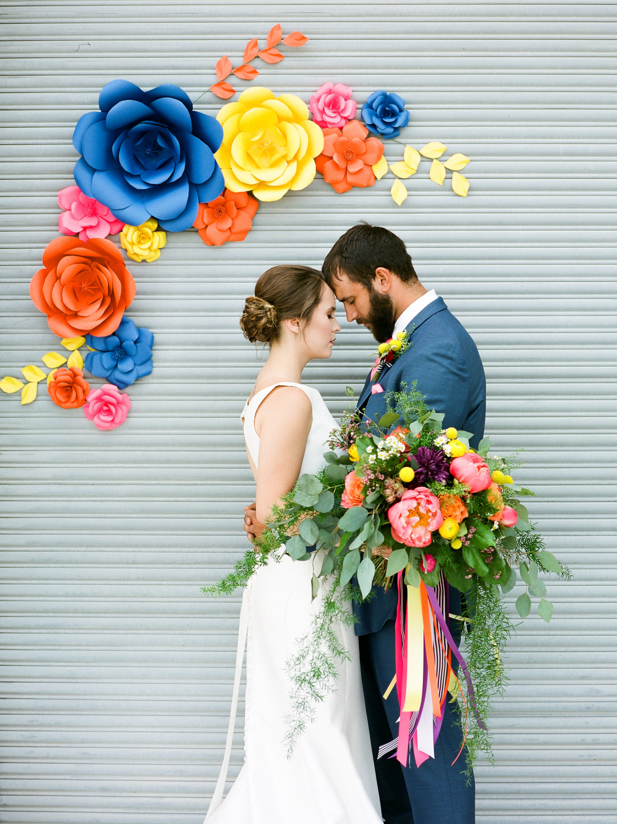 Millbottom Styled Shoot Film-0457.jpg