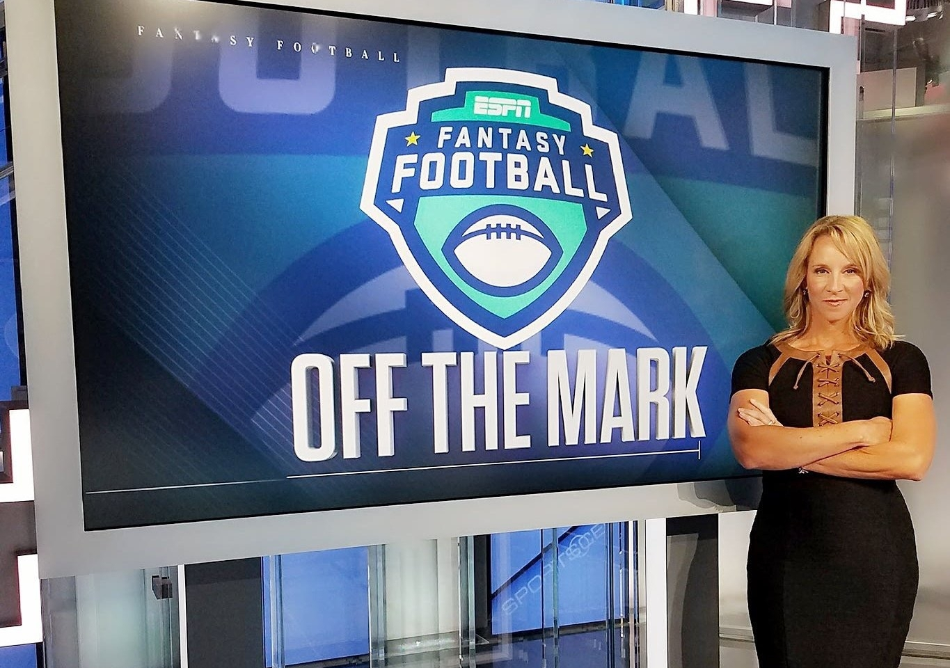 Anita Marks -ESPN FF pic- Off the Mark copy.jpg