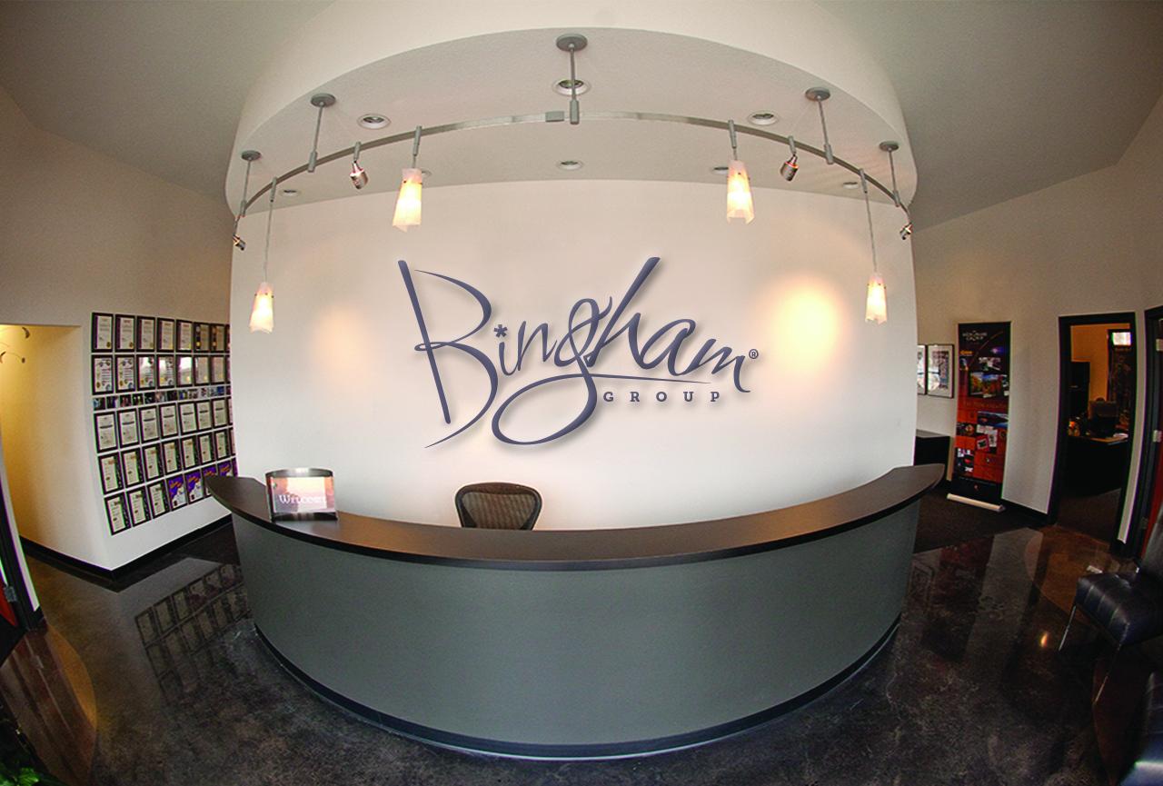 Bingham_Front_With_Logo.jpg
