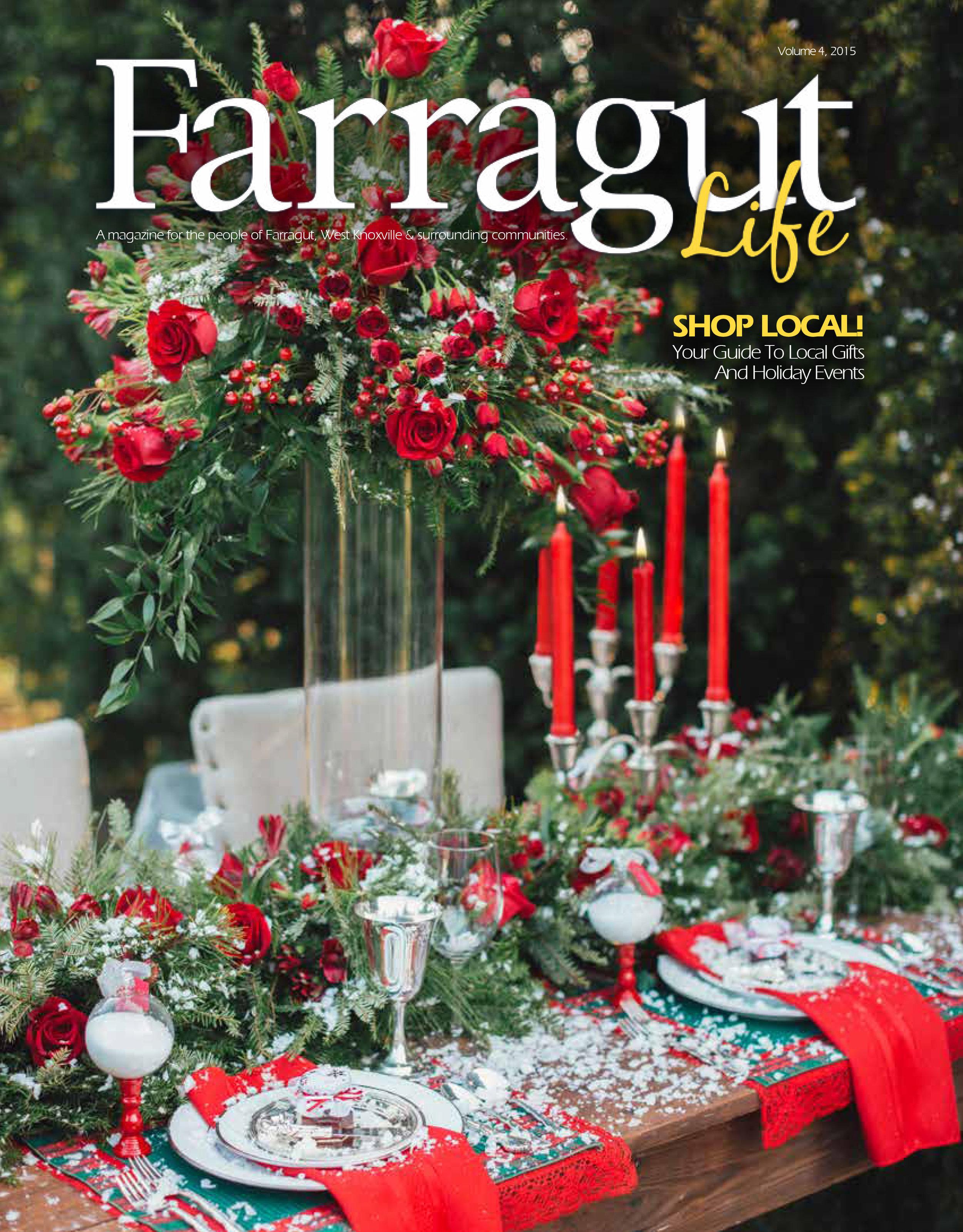 Farragut_Holiday_2015 copy.jpg