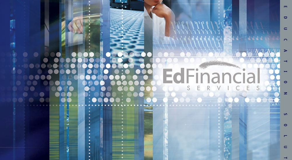 EdFinancial Services
