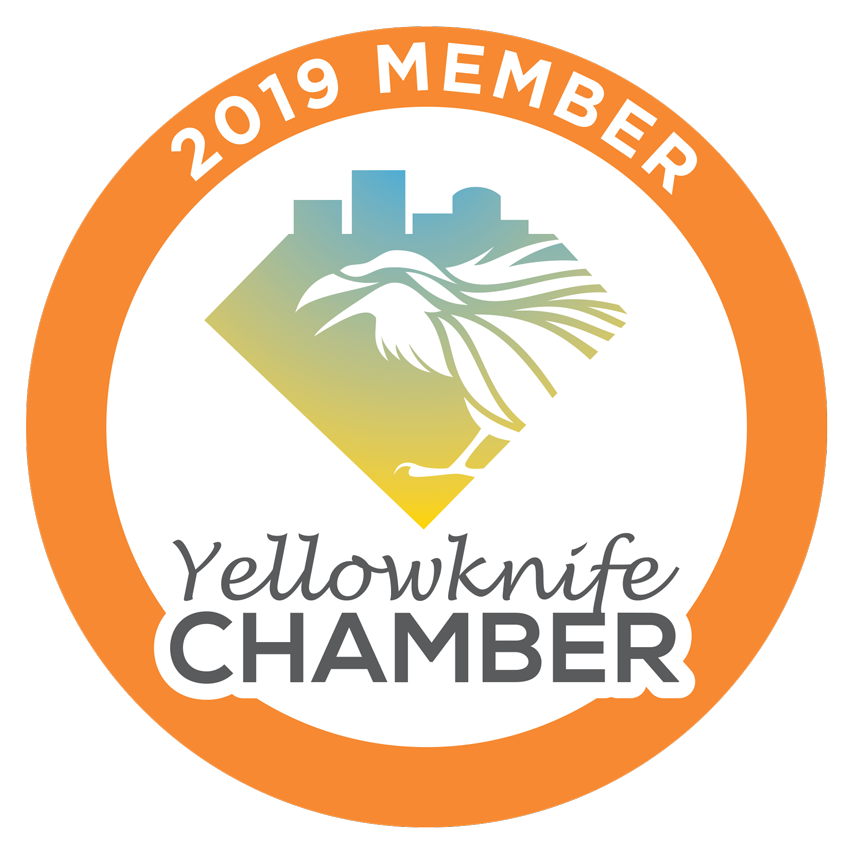 2019 Member Yellowknife Chamber.png