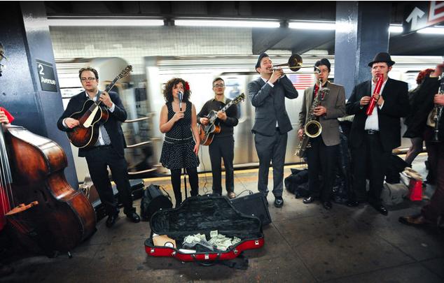 S&D5+NYDailyNews+MTA+Nastalgia+Train.jpg