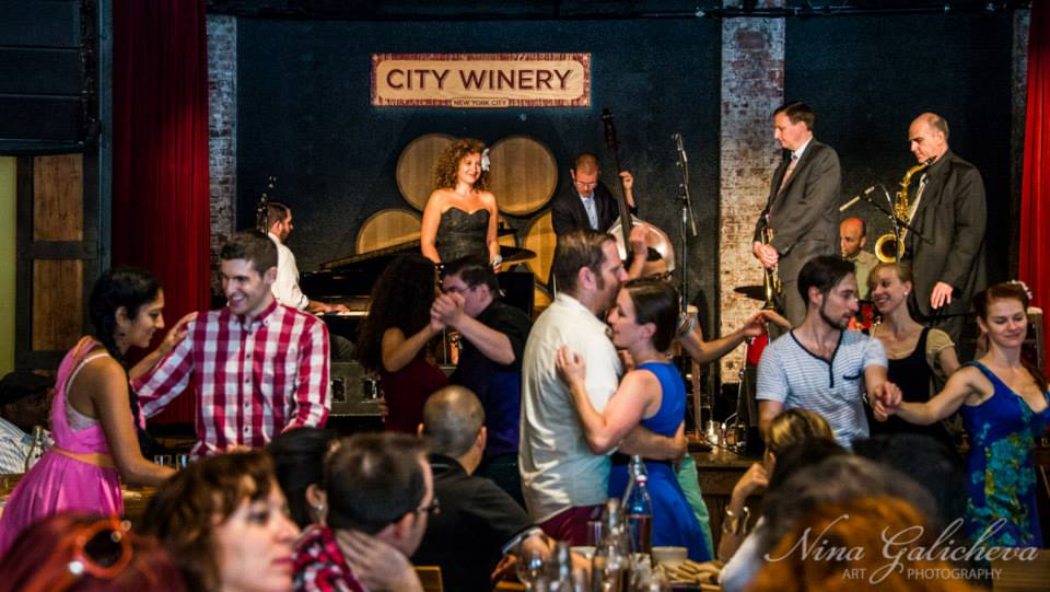 city winery.jpg