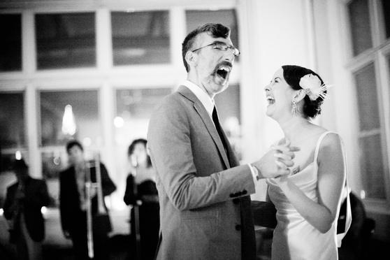 LIC Wedding 1.jpg