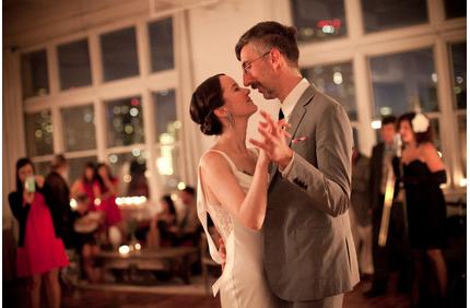 s&d 5 LIC wedding.jpg