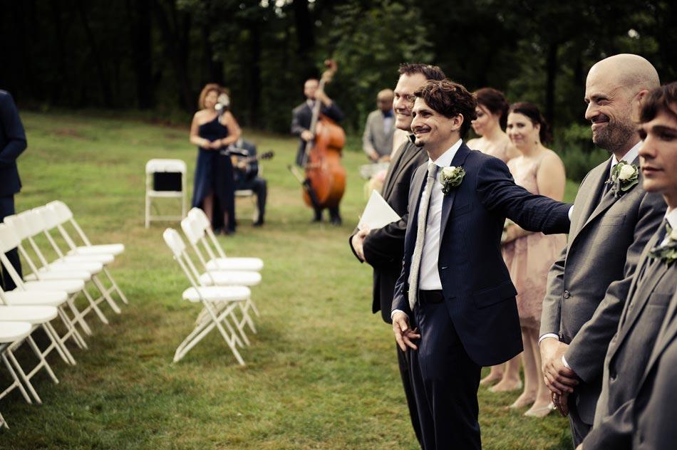 mariage-new-york-na-038.jpg