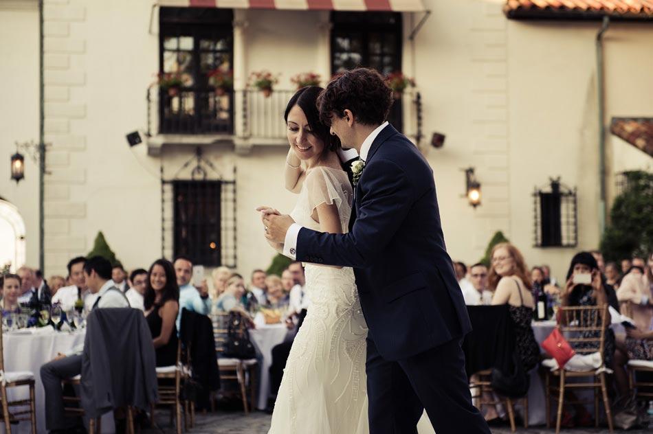 mariage-new-york-na-073.jpg