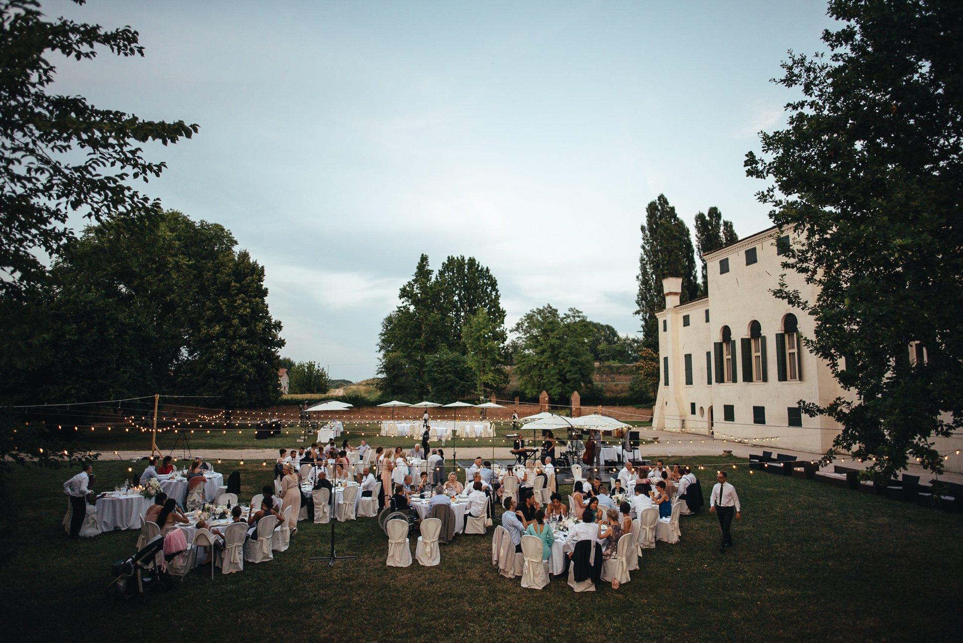 Mirco Wedding 2.jpg