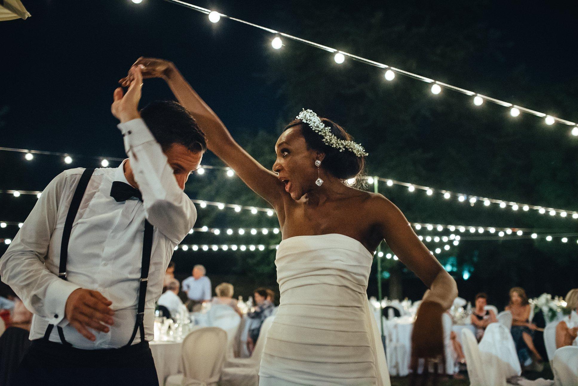 Mirco Wedding 3.jpg