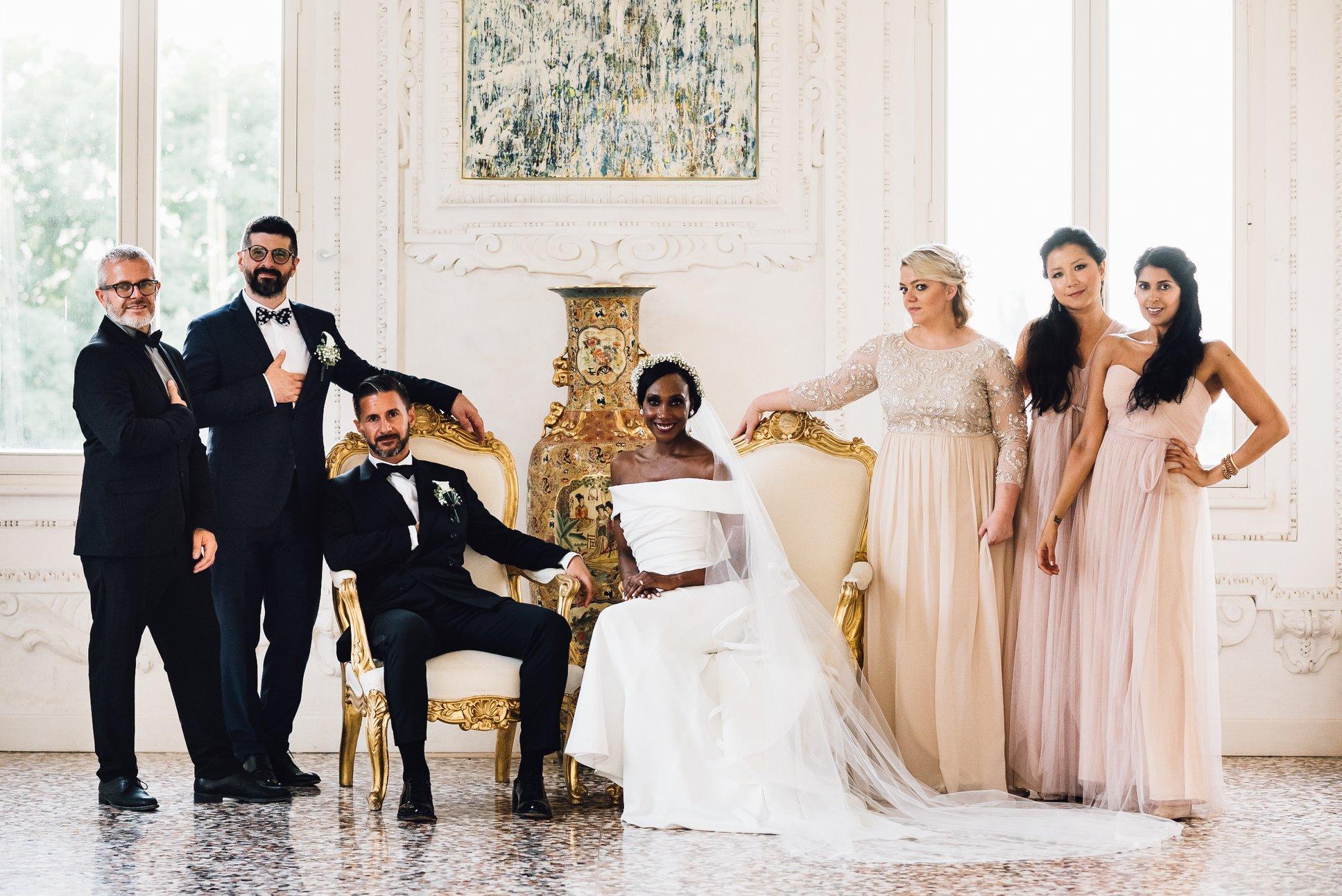 Mirco Wedding 5.jpg