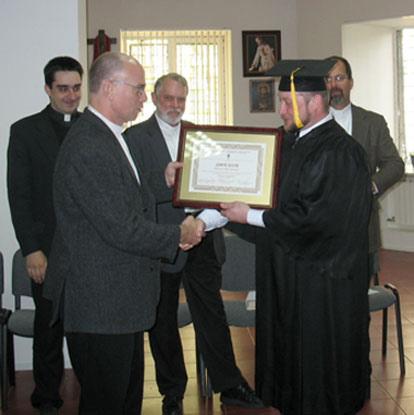 igorkrutagolov graduates.jpg