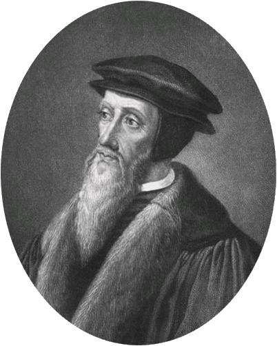 Jean-Calvin.png