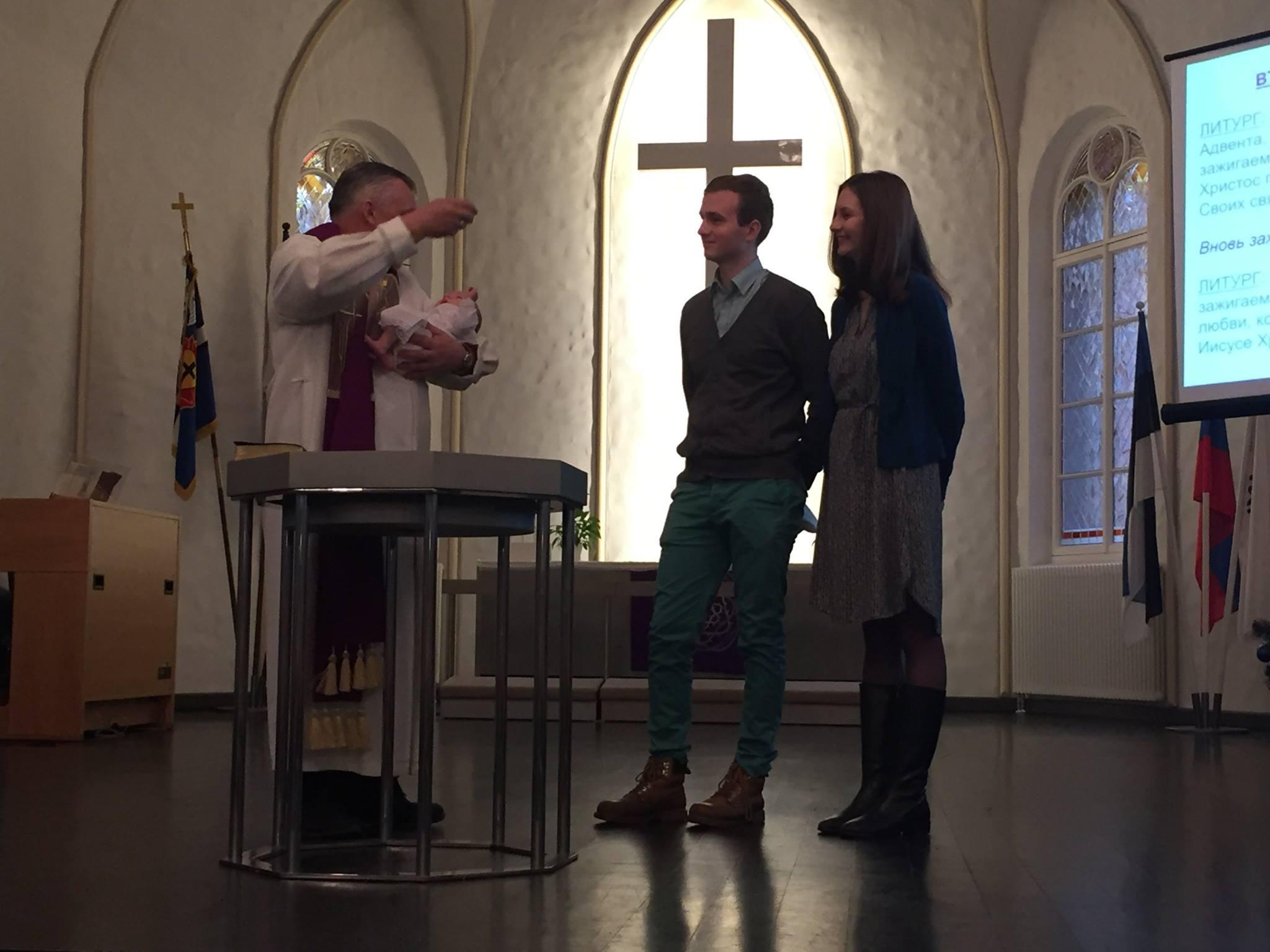 крещение1.jpg
