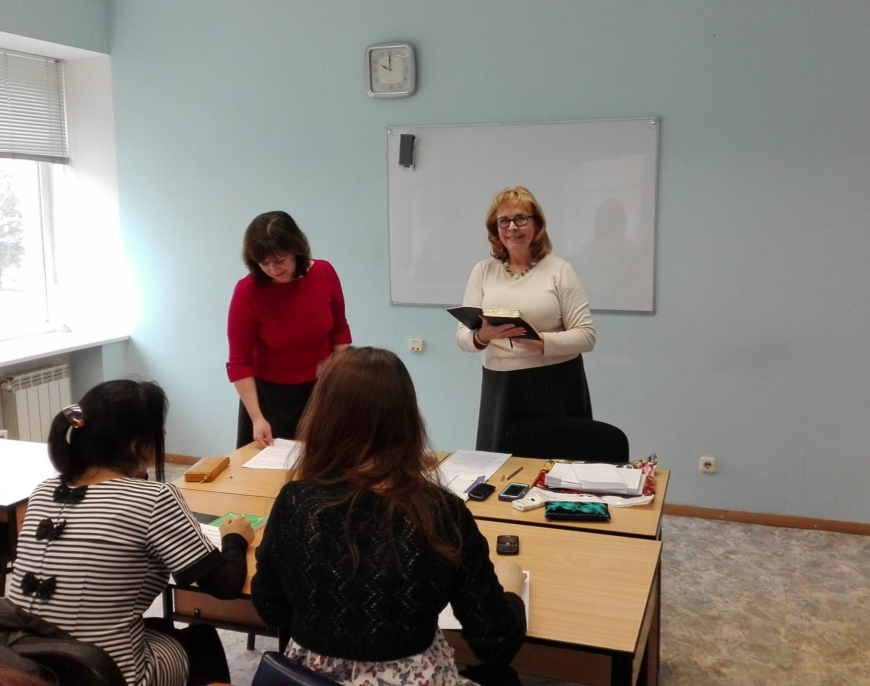 el teaching.jpg