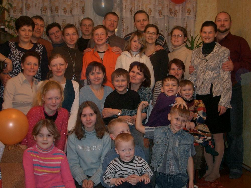 Pushkin Christmas 2005.jpg