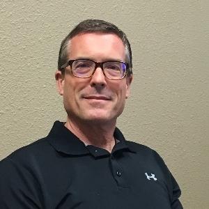 - SRS Board Member Mike Rasmussen, Resident Theologian for Worldwide Discipleship Association