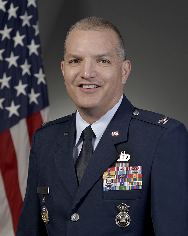Briar_Official Photo_Colonel.jpg