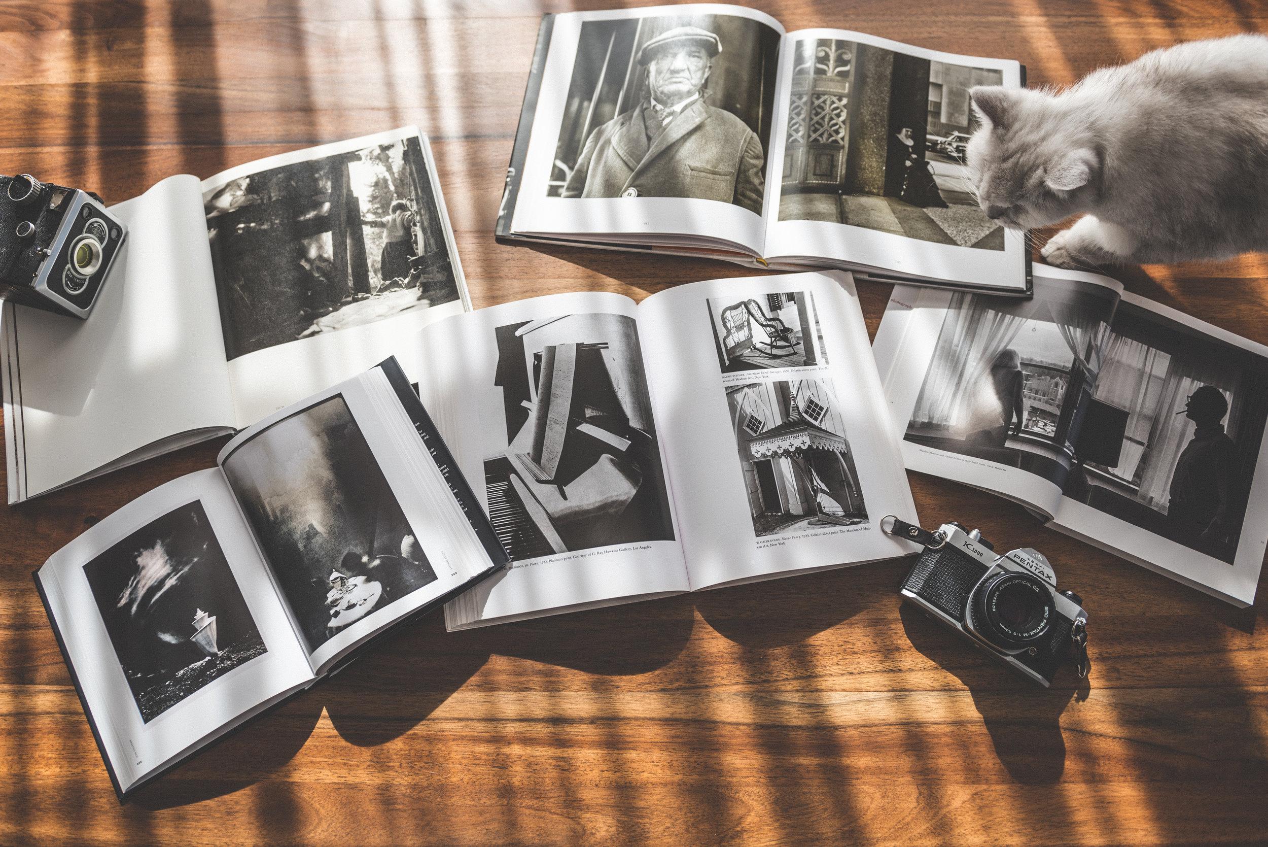 PHOTOGRAPHY_MASTER_CLASS_ALEXANDRA_ATEPAEVA_023.JPG
