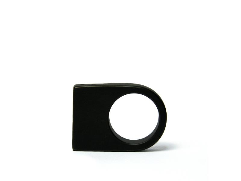 slab ring