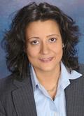 Ginny Lopez-Kidwell, Ph.D.  Ginny,  a visiting professor at Florida International University , advises on social network analysis applications.