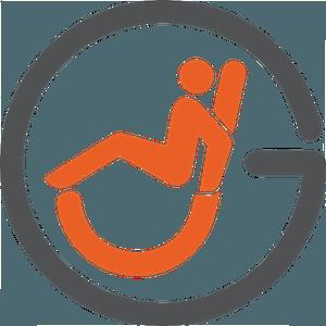 JG-No-Background-Logo-Size.png