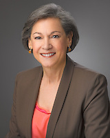 Dianne C. Lipsey  Dianne is founder and President of  ADR Vantage . She provides executive coaching to Cor staff.