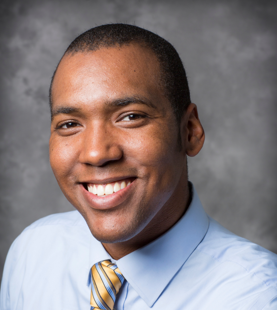 Jordan Booker, Ph.D.  Jordan,  Assistant Professor at University of Missouri,  advises on social-emotional adolescent development.