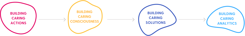 chart-logos.png