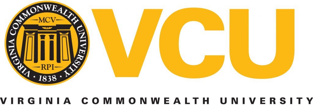 VCU-Logo-Seal-Virginia-Commonwealth-University-1024x345.jpg