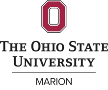 220px-Ohio_State_University_at_Marion_Logo.png