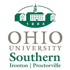 ohio university southern logo.png