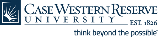 case western reserve university.png