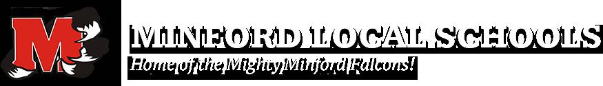 Minford Schools.png