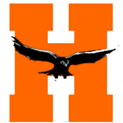 Hayfield SS.png